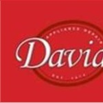 Davids Appliance Repair Cover Photo