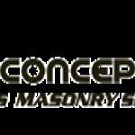 Brick Concepts Llc Logo