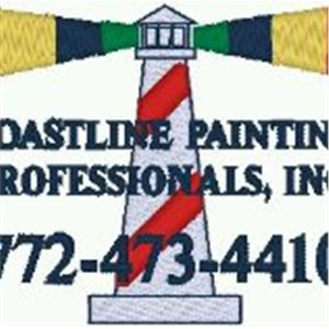 Coastline Painting Professionals Cover Photo