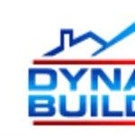 Dynasty Builders Logo