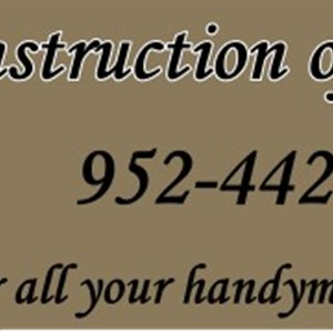 Home Shield Warranty Cost Contractors Logo