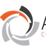 Artisan Custom Carpentry Logo
