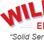 Williams Coal & Oil Co Logo