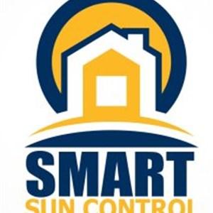SMART SUN CONTROL Logo
