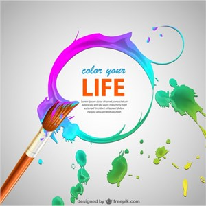 All About Painting, LLC Logo