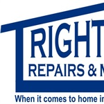 Right Choice Repairs & Maintenance Logo