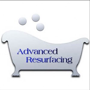 Advanced Resurfacing Logo