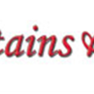 Curtains And Company Logo