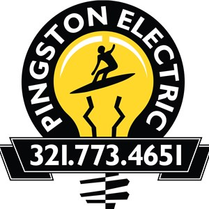 Pingston Electric, LLC Cover Photo