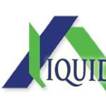 Eastern Liquid Vinyl Logo