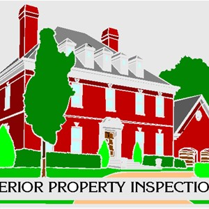 Superior Property Inspections Logo