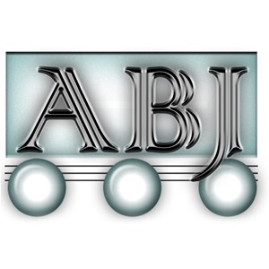 Abj Upholstery Unlimited Logo