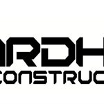 Hardhat Construction Inc Cover Photo
