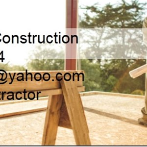 Rick Young Construction Logo