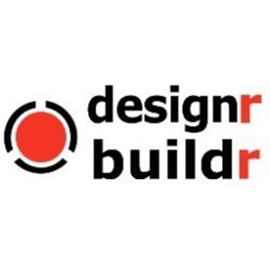 DesignrBuildr Inc Cover Photo