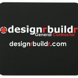 DesignrBuildr Inc Logo