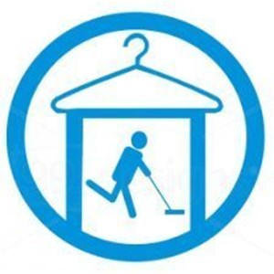 CC Pro Cleaning LLC Logo