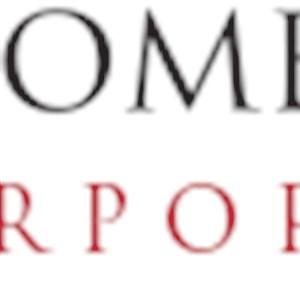 Premier Painting Company Logo