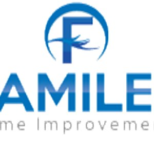 Familee Home Improvements Logo
