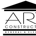 Art Construction, Los Angeles, CA Cover Photo