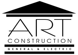 Art Construction, Los Angeles, CA Logo