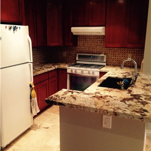 Pricing Quartz Countertops
