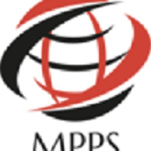 Mount Pleasant Property Services Logo
