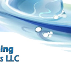 Jamison Plumbing & Home Services LLC Cover Photo