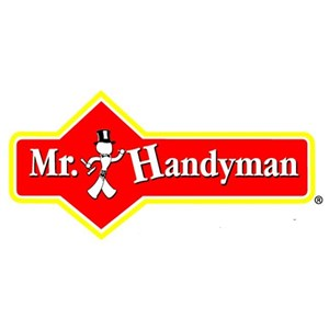 Mr. Handyman of Western Dane County Cover Photo
