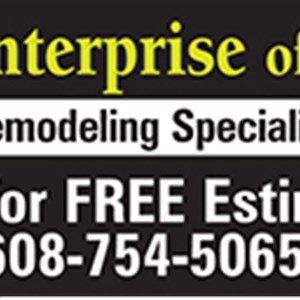 S & S Enterprise of Janesville Cover Photo