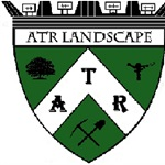 ATR Landscape Cover Photo