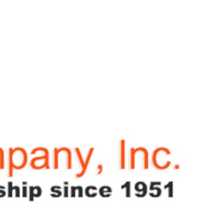 Macneil Glass Co Logo