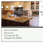 Interior Expressions / Nardelli Home Decorating Cover Photo