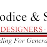 Jodice & Sons Inc Cover Photo