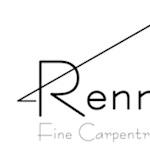 Rennovare Construction & Fine Carpentry Logo