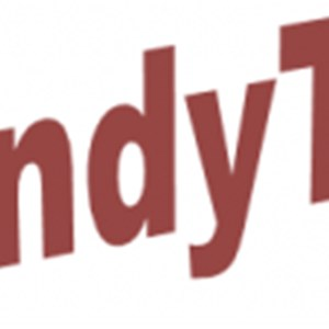 Handytom Handyman Services Cover Photo
