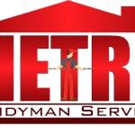 Metro Handyman Cover Photo