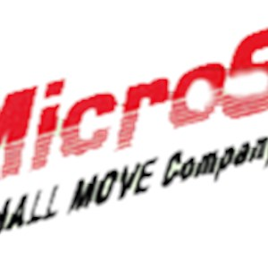 Microchip Inc Cover Photo