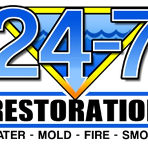 24-7 Restoration Cover Photo