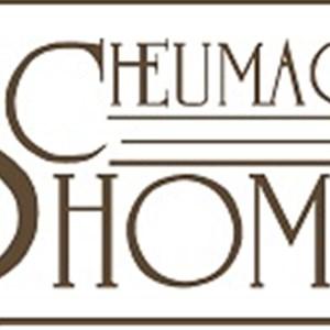 Scheumack Homes Inc Cover Photo