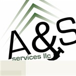 A & S Services LLC Cover Photo