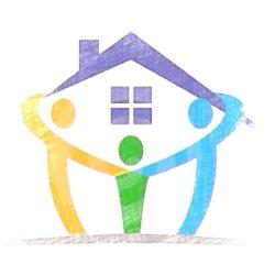Mr. handyman Logo