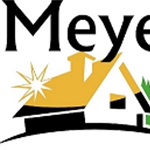 Meyer Windows, Doors and More, LLC Logo