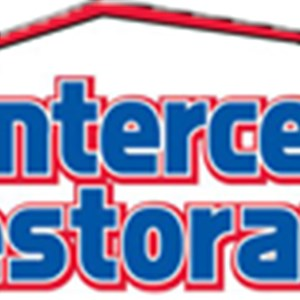 Intercept Restoration Logo