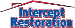 Intercept Restoration Logo