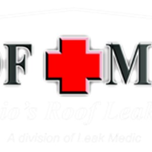 Roof Medic LLC Cover Photo