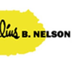 Julius B Nelson & Son Inc Cover Photo