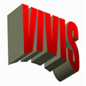 Vivis Commercial Cleaning LLC Logo