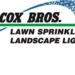 Wilcox Bros Logo