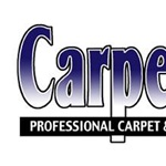 Carpetman Carpet & Upholstery Cleaning Cover Photo